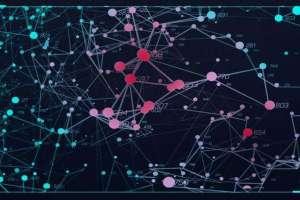 数据结构与算法视频教程