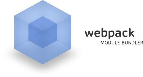 webpack视频教程