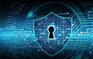 网络安全视频教程