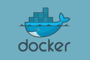 docker视频教程